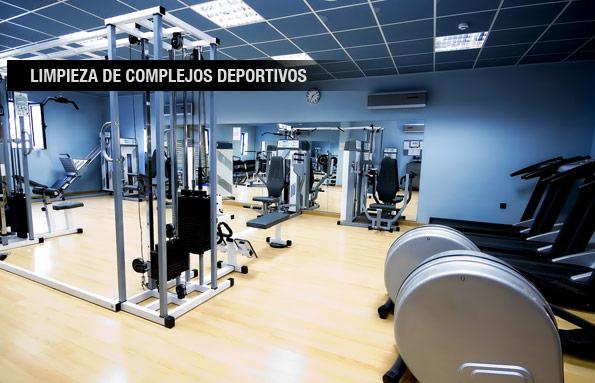slider-limpieza-centros-deportivos