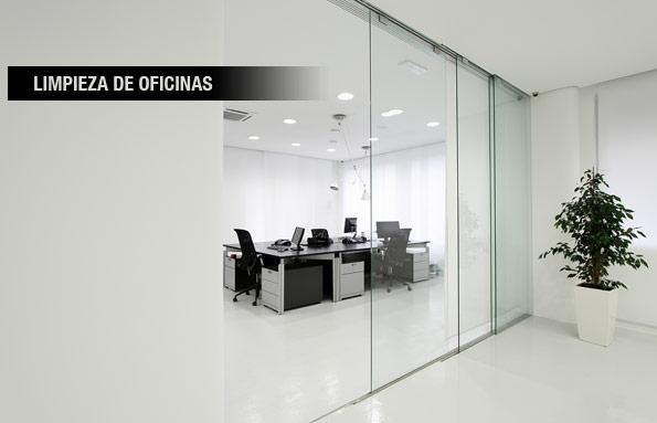 slider-limpieza-oficinas